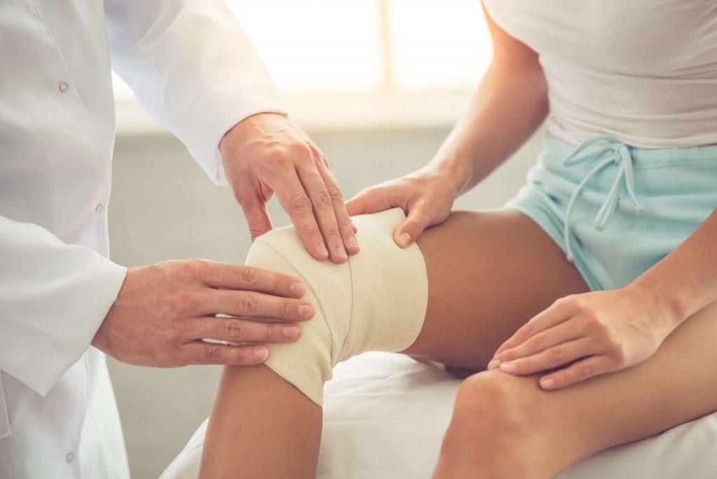 knee pain inside knee pain on the side knee pain bending knee pain running knee pain outside knee pain side