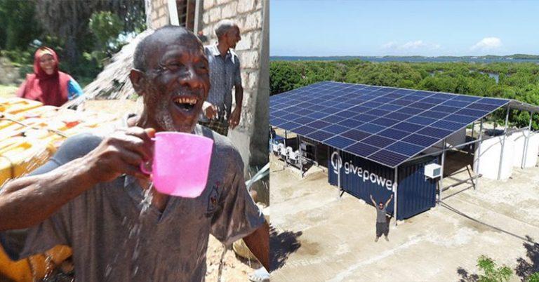Kenya-Ocean-Water-Into-Drinking-Water