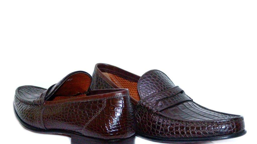 Testoni Shoes- $38,000